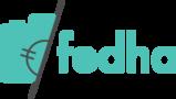 Fedha Software